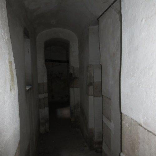 oudheidsfabriek